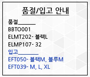4096a741a63d869081a1c6ddedc573cb_1585136244_3103.jpg